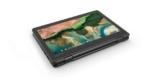 Lenovo 300e Chromebook 14