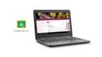 Lenovo 300e Chromebook 17