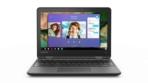 Lenovo 300e Chromebook 8
