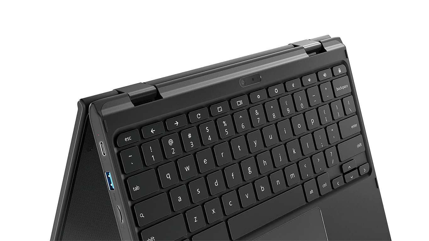 Lenovo 500e Chromebook 14