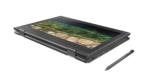 Lenovo 500e Chromebook 20
