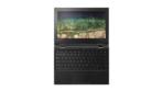 Lenovo 500e Chromebook 24