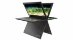 Lenovo 500e Chromebook 6