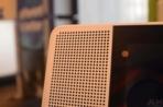 Lenovo Smart Display CES 2018 AM AH 0059
