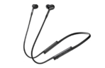 Libratone TRACK Wireless In Ear Headphones 2