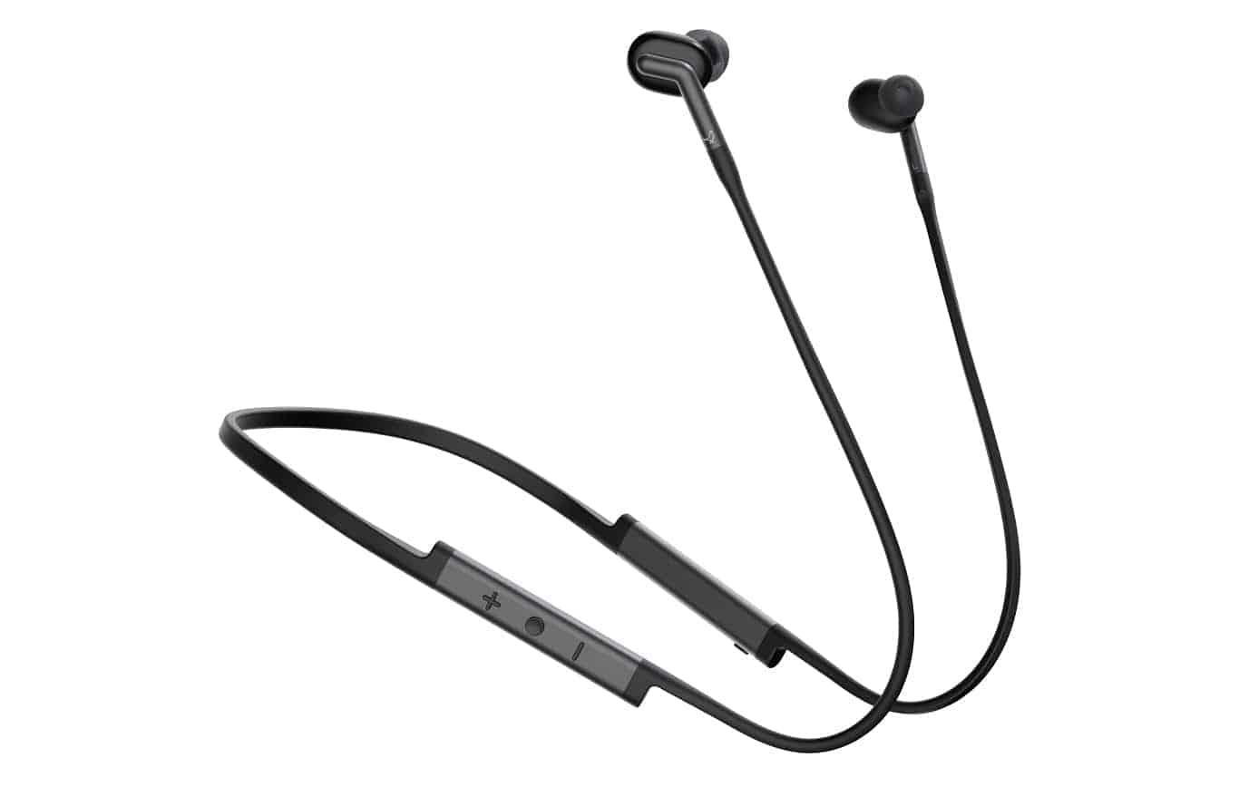 Libratone TRACK Wireless In Ear Headphones 3