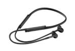 Libratone TRACK Wireless In Ear Headphones 4