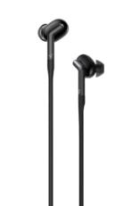 Libratone TRACK Wireless In Ear Headphones 6