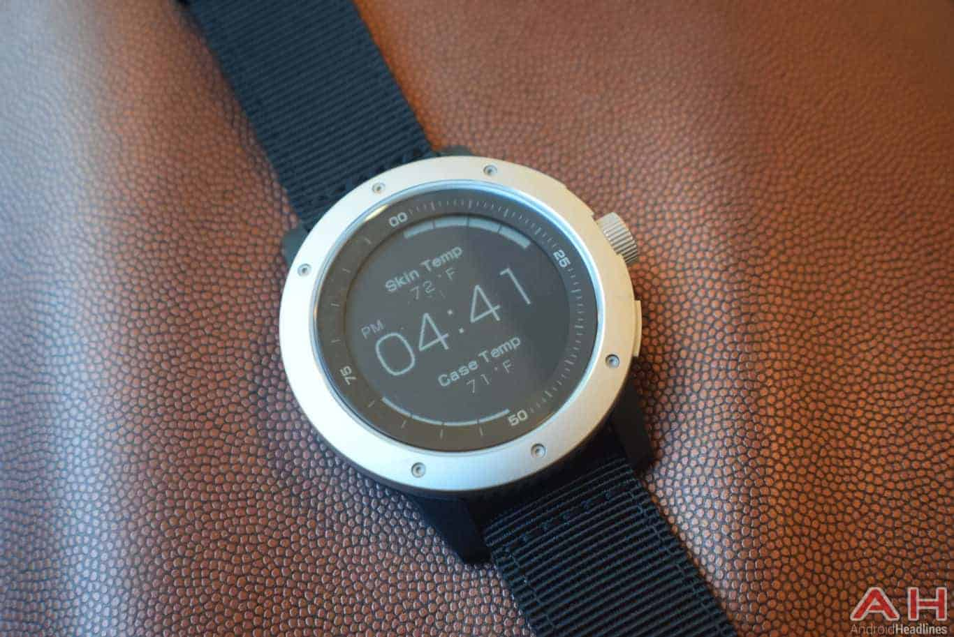 announces again wsd android smartwatch with powered is by rug it news s at the rugged wear casio