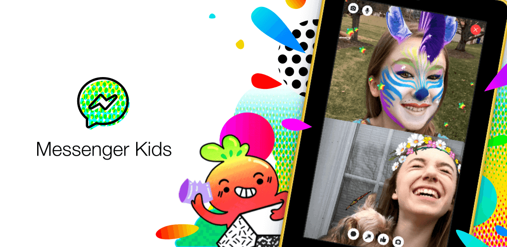 Earbuds for kids - black wireless earbuds for android