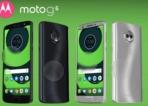 Moto G6 Droid Life