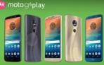 Moto G6 Play Droid Life