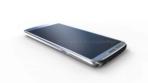 Moto G6 Play Leaked Renders 3