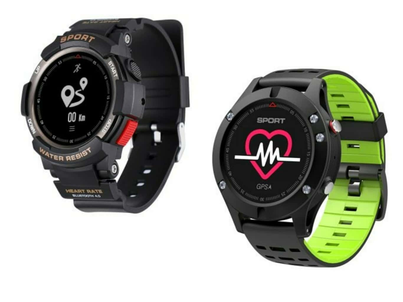 mode in for smartwatch fitness android ip smartphones ios sport rug item waterproof tracker smart bluetooth outdoor rugged from watch watches consumer