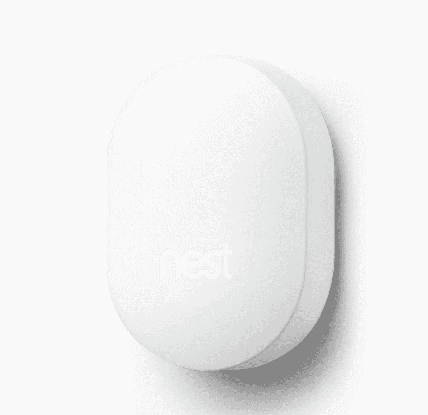 Nest Connect 1