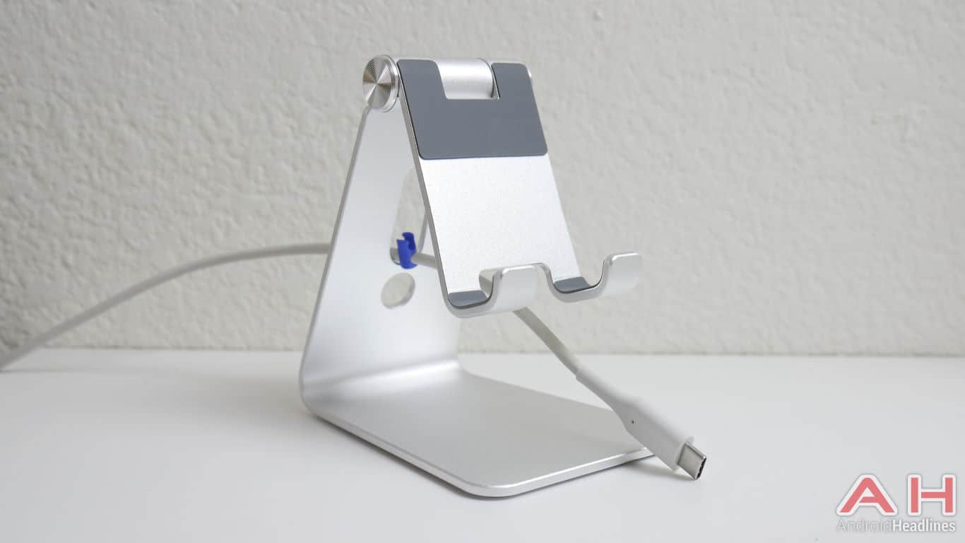 OMOTON Smartphone Stand AH 26