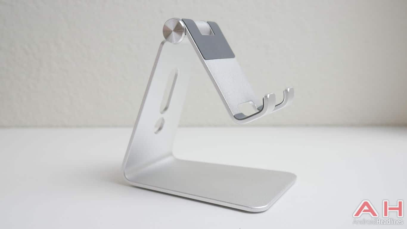 OMOTON Smartphone Stand AH 4