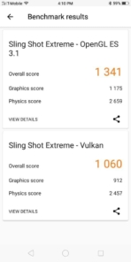 OPPO R11S AH NS Screenshots benchmarks 01