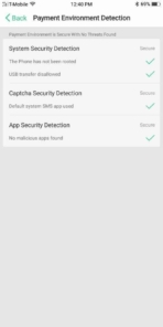 OPPO R11S AH NS Screenshots security payment protection 2