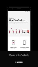 OnePlus Switch Google Play Screenshots 01