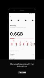 OnePlus Switch Google Play Screenshots 05