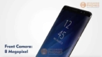 Samsung Galaxy Note 9 Concept from Upcoming Phones 04