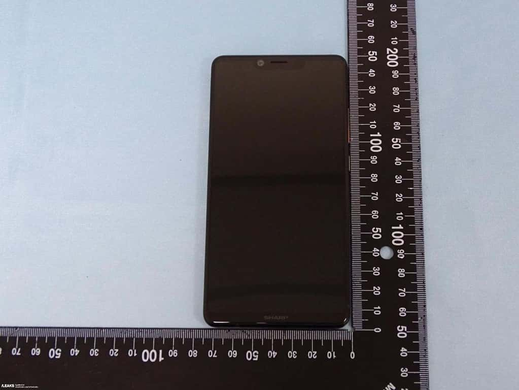 Sharp-Aquos-S3-Leak-NCC-1.jpg