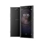 Sony Xperia XA2 2