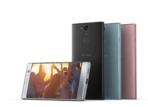 Sony Xperia XA2 9