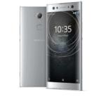 Sony Xperia XA2 Ultra 1