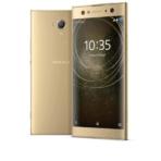 Sony Xperia XA2 Ultra 4
