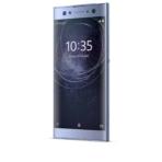 Sony Xperia XA2 Ultra 5