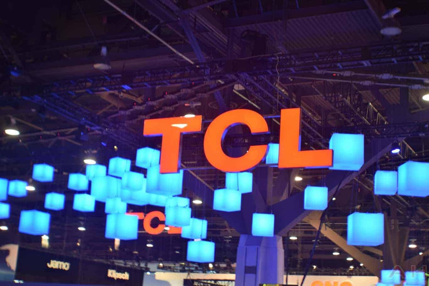 TCL Logo 2018 AM AH 1