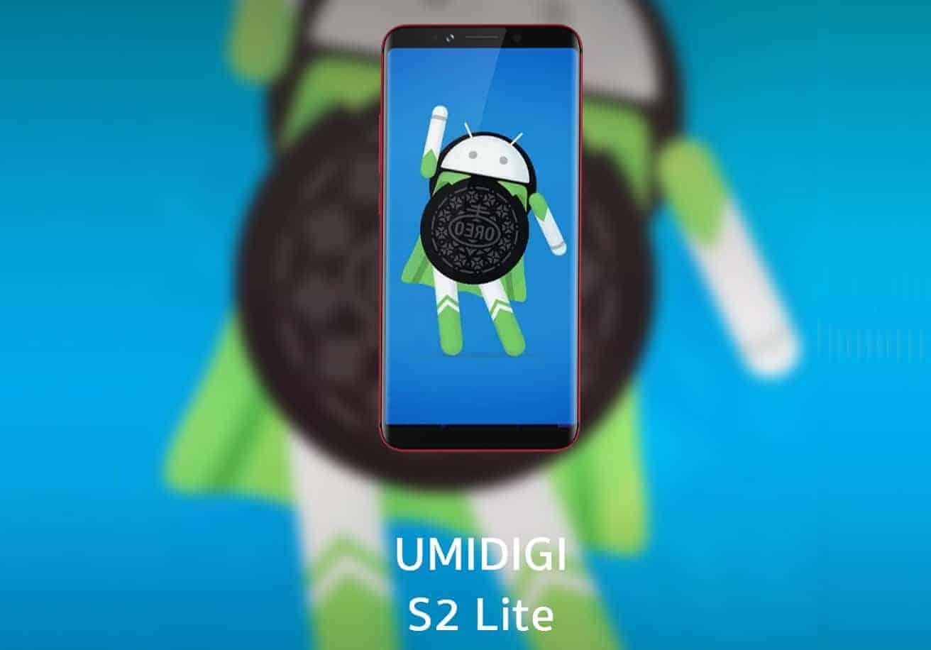 Kết quả hình ảnh cho UMIDIGI S2 Lite Review: Budget Version of UMIdigi S2!