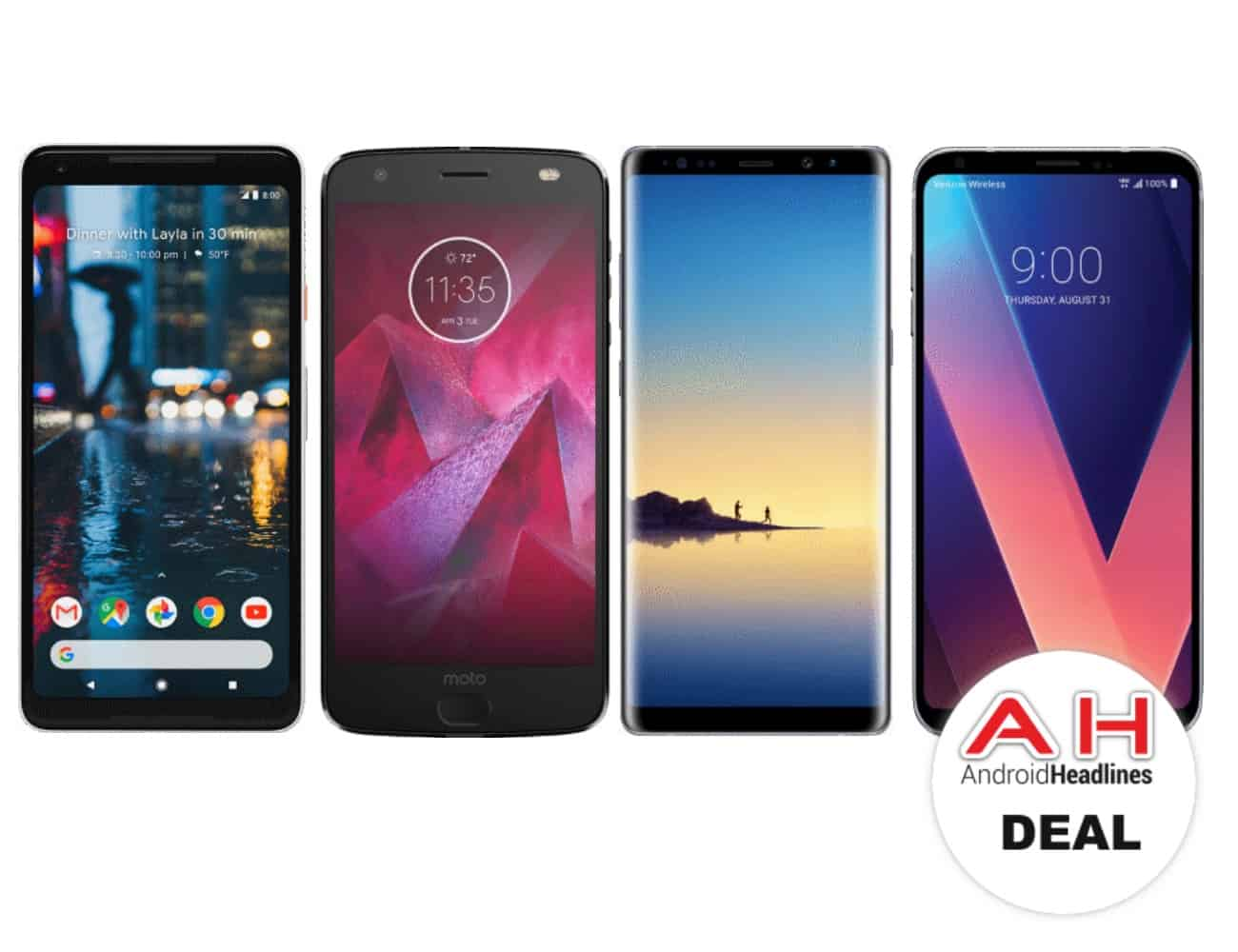 5 Best Verizon Wireless Smartphones in by Valerie October 31, , am. Everybody needs a smartphone. Some of us manage to get the job done with a mid-ranged smartphone.