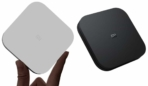 Xiaomi Mi Box 4 and Mi Box 4c official image 1