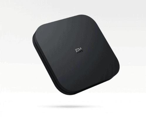 Xiaomi Mi Box 4 official image 2