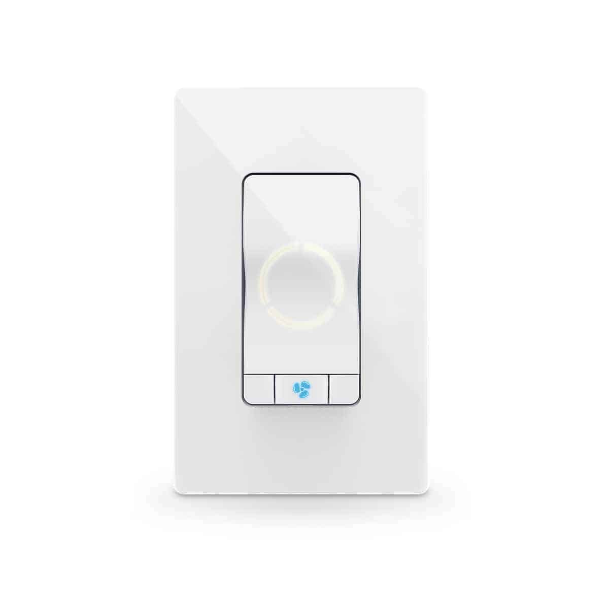 iDevices Smart Ceiling Fan Switch 1