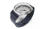 ressence Type 2 e Crown Concept smartwatch concept image 08