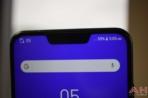 AH ASUS ZenFone 5 hands on MWC 2018 11