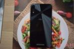 AH ASUS ZenFone 5Z hands on MWC 2018 16