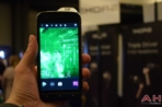 AH CAT S61 MWC 2018 hands on 8
