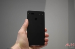 AH Essential PH 1 hands on MWC 2018 23