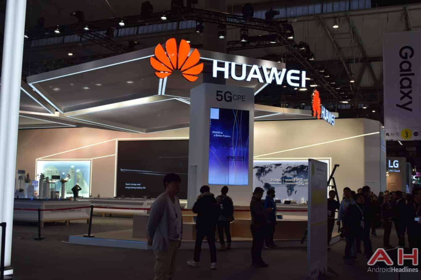 AH Huawei logo MWC 2018 11