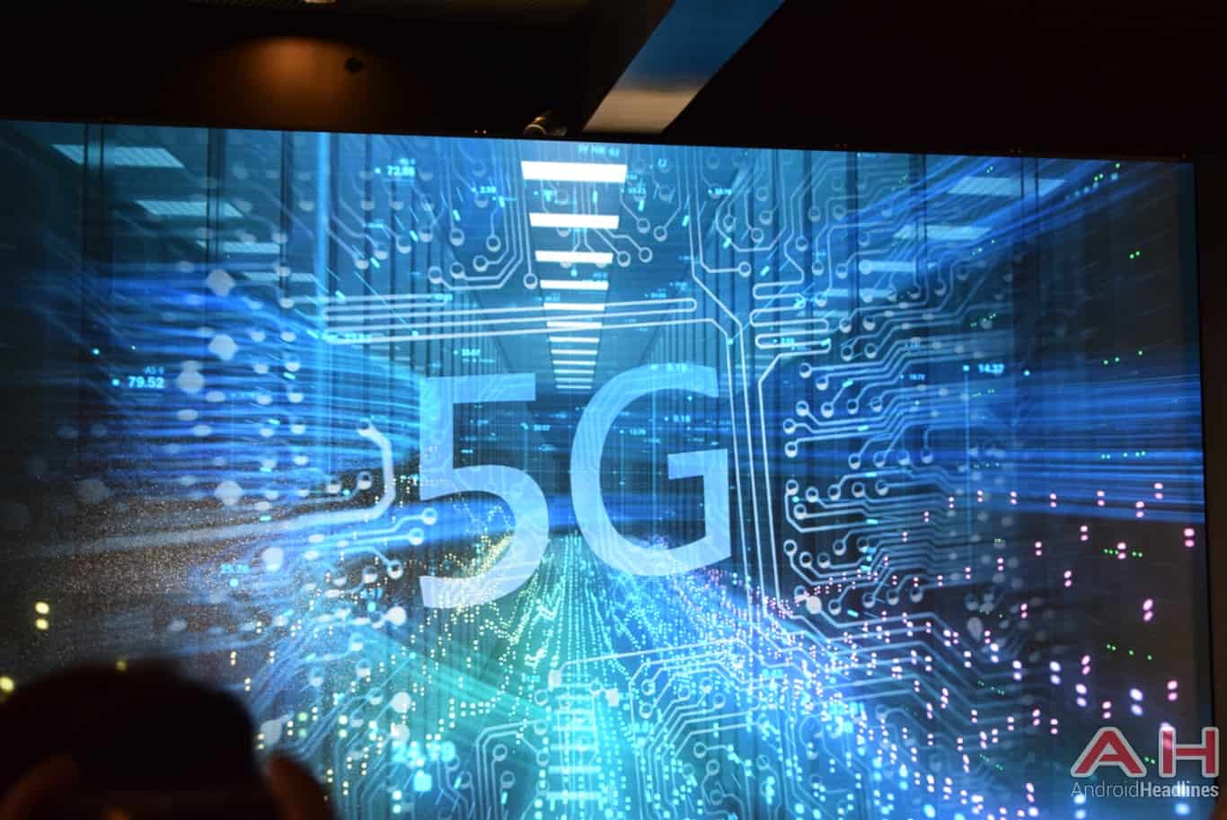 5G May Entice More Cable Firms To Move Into Wireless | Android News