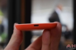AH Nokia 1 hands on MWC 2018 3
