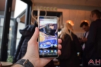 AH Nokia 7 Plus hands on MWC 2018 4