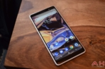AH Nokia 7 Plus hands on MWC 2018 6