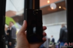 AH Nokia 8 Sirocco hands on MWC 2018 2