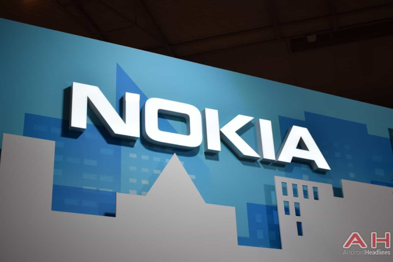 Googles Nest Interested In Purchasing Nokias Health Unit